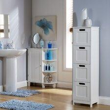 Torkel 30 x 120cm Free Standing Cabinet