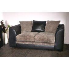 Rabi 2 Seater Sofa