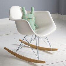 Eiffel Children's Rocking Chair