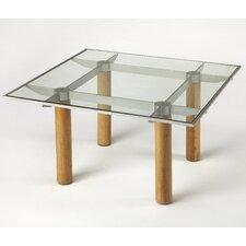 Caulfield Coffee Table by Latitude Run