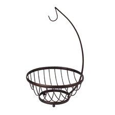 Ashley Small Tree Fruit Basket