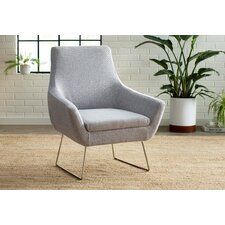 Kendrick Armchair by Adesso