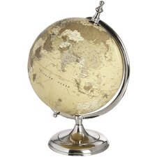 Bellmont Desktop Globe