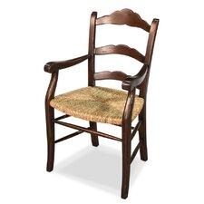 Cazadero Armchair by Sarreid Ltd