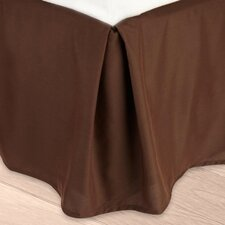 Blondell Tailored 1800 Thread Count Bed Skirt