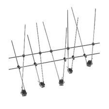 Kabel System NP