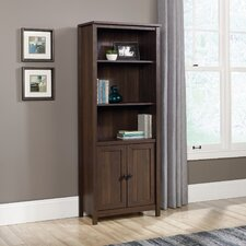 Coombs 69 Standard Bookcase by Darby Home Co