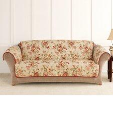Lexington Floral Pet Sofa Pet Cover
