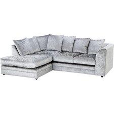 Camberley 3 Seater Corner Sofa