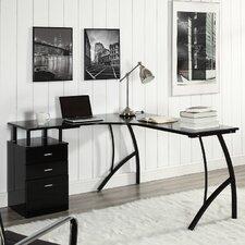 Dulles Corner Desk