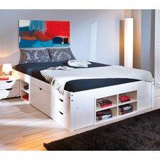 Martin Storage Bed