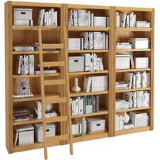 Matthew Bookcase