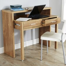 Kelly Writing Desk