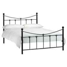 Ellicottville Bed Frame