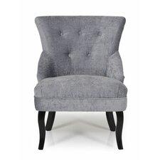 Moradillo Side Chair