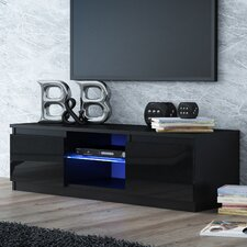 TV Stand for TVs up to 49""