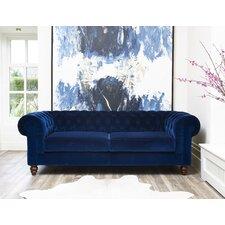 Deluxe 3 Seater Sofa