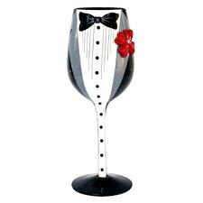 Gio Bachelor 15 oz. All Purpose Wine Glass