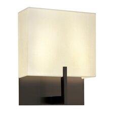 Travon 2-Light Wall Sconce