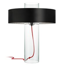 """Level 24"""" Table Lamp"""