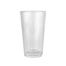 Tivoli Large Diamond 12 oz. 6 Piece Drinkware Set (Set of 6)
