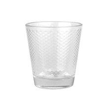 Tivoli Small Diamond 6 Piece Drinkware Set (Set of 6)