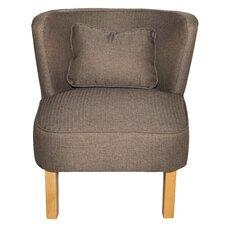 Douglasland Side Chair by Ivy Bronx