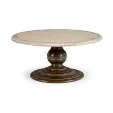 Rylee Coffee Table by August Grove
