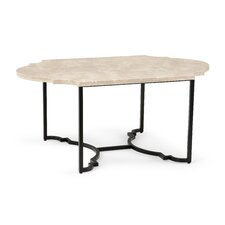 Kuhnhenn Coffee Table by Darby Home Co