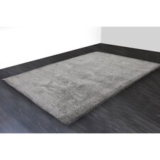 Dawn Silver Grey Area Rug
