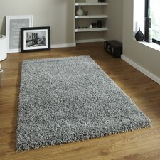 Vista Grey Area Rug