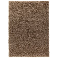 Verona Coffee Area Rug