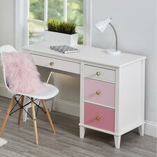 Kids Desks You Ll Love Wayfair