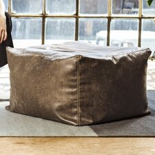 Ansgar Ottoman by 17 Stories