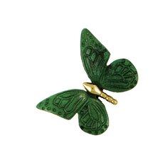 Monarch Butterfly Doorbell Ringer