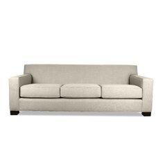 "Ferrara Sofa 90"""