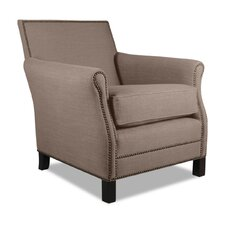 Bristol Armchair by South Cone Home
