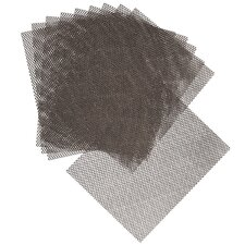Dehydrator Netting Sheet (Set of 10)