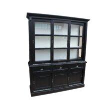 La Provence Standard Display Cabinet