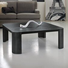 Melange Shiloh Coffee Table by Hooker Furniture