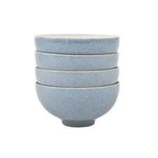Elements Rice Bowl (Set of 4)