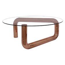 Jourdan Coffee Table by Brayden Studio