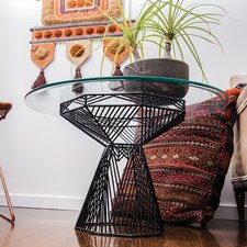 Switch End Table
