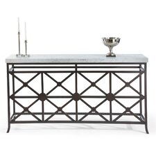 Carlee Console Table by Latitude Run
