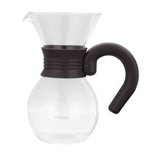 Pour Over Coffee Carafe