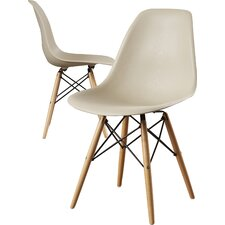 Cameron Side Chair (Set of 2)