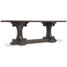 Auberose Hall Console Table by Hooker Furniture