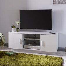 """TV Stand for TVs up to 59"""""""