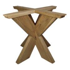 Mix & Match Frame 3D Table Legs