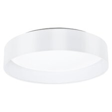 Balibo 1 Light LED Flush Mount